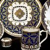 "<p class=""first"">Garter 2008